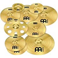 Cymbals Product