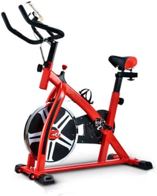 Bicicleta de Spinning Bicicleta de spinning profesional cubierta ...