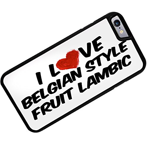 case-for-iphone-6-plus-i-love-belgian-style-fruit-lambic-beer-neonblond