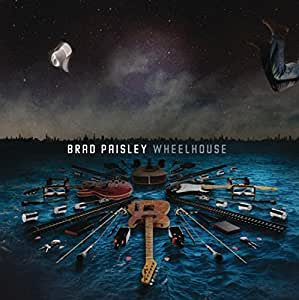 Wheelhouse (Deluxe Version)