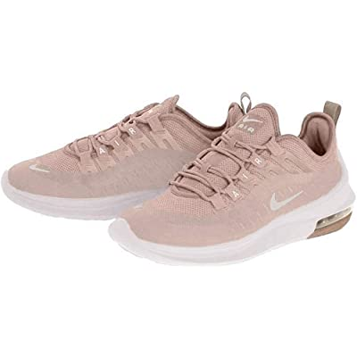 Nike Women's Air Max Axis Shoes | Shoes