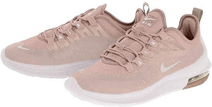 Nike WMNS Air Max Axis, Chaussures d'Athlétisme Femme