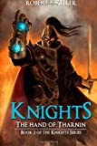 Knights, Robert E. Keller, 1494709228