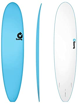 Tabla de surf espuma