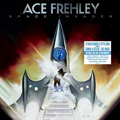 Ace Vinyl - 3