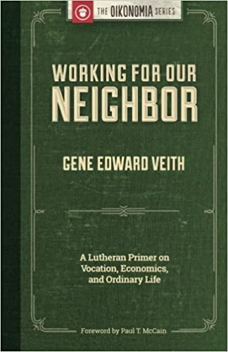 gene edward veith biography of rory