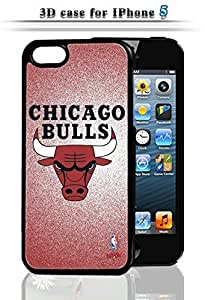 Diy Customized Hard Case Pit Bull Terrier For HTC One M7 Case Cover [Pattern-3]