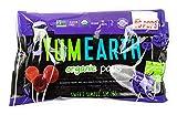 Yumearth Organic Halloween Pops, 80 count