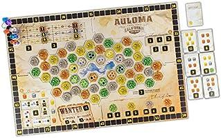 Tasty Minstrel Games Gold West: Amazon.es: Juguetes y juegos