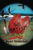 The Artist, Ryan Anderson, 1435716221