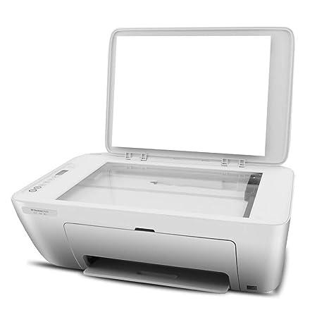 ZP-Printer Impresora Inalámbrica WiFi Una Máquina De ...