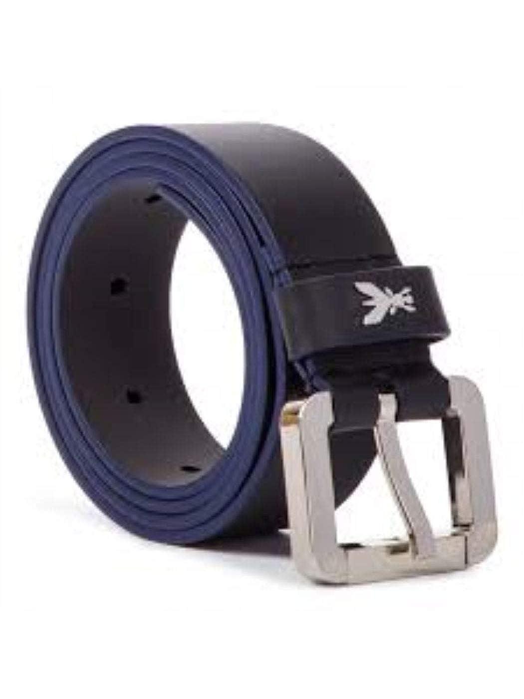 PATRIZIA PEPE Cintura Donna in Pelle 2V8684-A4XR