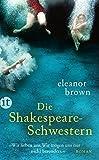 Die Shakespeare-Schwestern: Roman (insel taschenbuch)