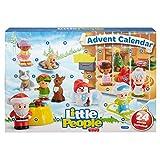Fisher-Price  Little People Advent Calendar