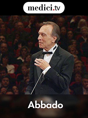 Mahler, Symphony No. 9 - Claudio Abbado, Lucerne Festival (No dialog)