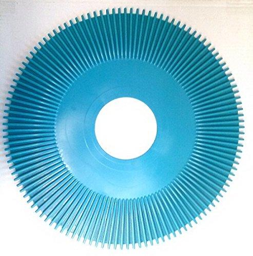 Seal Disc - 8