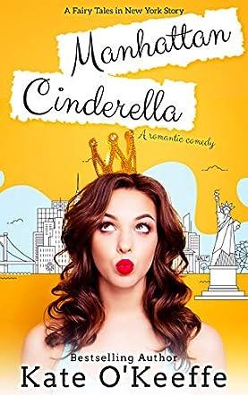 Manhattan Cinderella