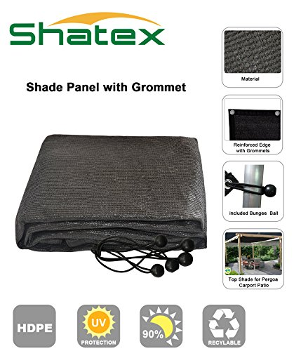 shatex-90-sunblock-shade-panel-taped-edge-with-grommets-black-6-x-8ft