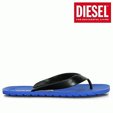 Diesel SPLISH Bleu YJTtBVn