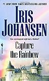 Capture the Rainbow (Sedikhan)