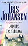 Capture the Rainbow (Sedikhan)