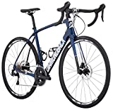 Diamondback Bicycles Century 4 Carbon Road Bike