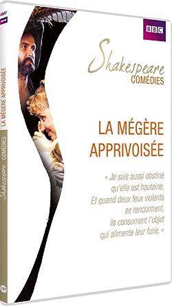 MEGERE TÉLÉCHARGER APPRIVOISEE LA FILM