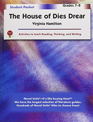 thesis statement on the house of dies drear This site might help you re: the house of dies drear summary please help i have this due tomorrow please i will be very thankful.