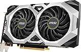 MSI Gaming GeForce RTX 2070 8GB GDRR6 256-Bit