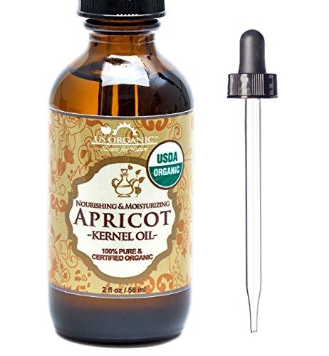 organic amaretto extract - 2