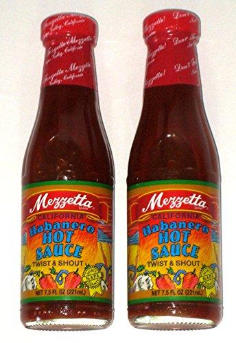 mezzetta-california-habanero-hot-sauce-twist-shout-75-oz-2-pack
