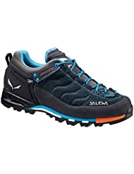Salewa Mountain Trainer GORE-TEX Womens Walking Boots - AW15