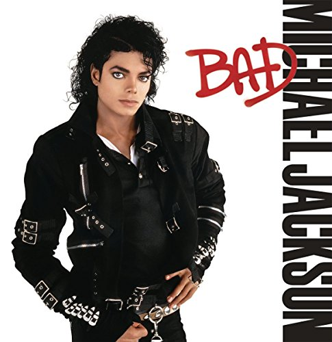 Michael Jackson - Bad - Alternative Mixes Demos - Zortam Music