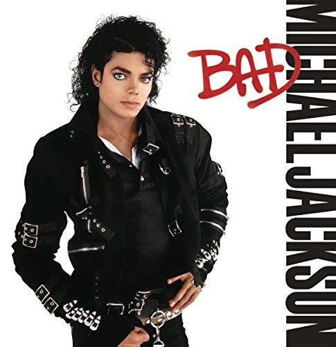 Michael Jackson - Bad - Alternative Mixes Demos - Lyrics2You