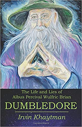 Amazon com: The Life and Lies of Albus Percival Wulfric Brian