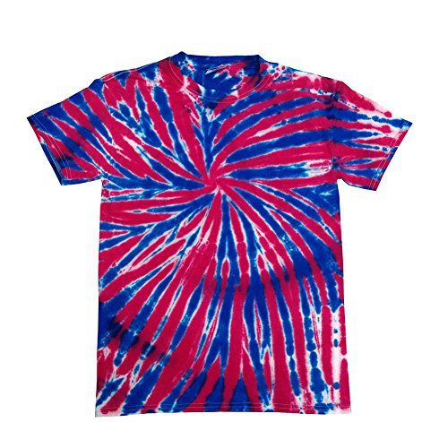 british flag tshirt for men - 5