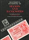 img - for Successful Investing in Stamps and Bank Notes by Colin Narbeth (1975-04-01) book / textbook / text book