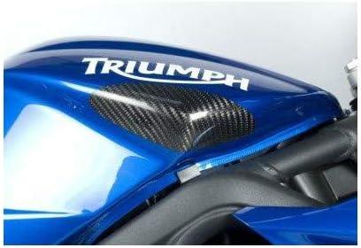 Triumph 675/daytona-06//12-street triple-08//12-sliders Carbon-reservoir-446267
