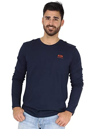 shirt T Redskins shirt T Redskins Redskins T shirt xQrdChst