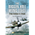The Biggin Hill Wing 1941: From Defence to Attack