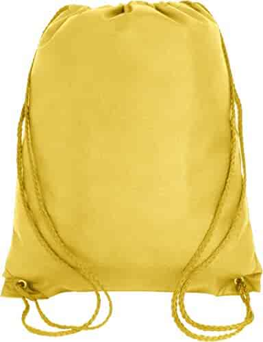 11d97ba4dcba Shopping Ivory or Yellows - Gym Bags - Luggage & Travel Gear ...