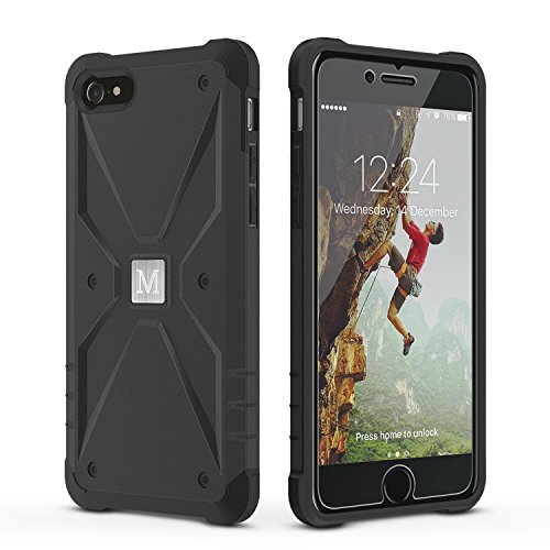 Maxchange Protective Shockproof Protector Anti slip product image