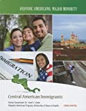 Central American Immigrants, Frank DePietro, 1422223175