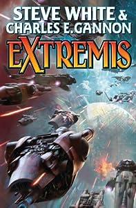 Extremis (Starfire Book 6)