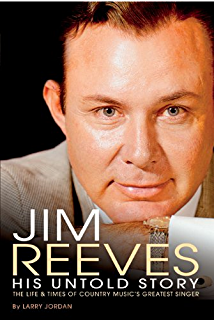 Buck owens the biography kindle edition by eileen sisk arts jim reeves his untold story fandeluxe Document