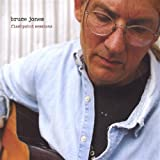 Flashpoint Sessions by Jones, Bruce (2004-04-13)