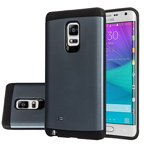 note edge hybrid case - 7