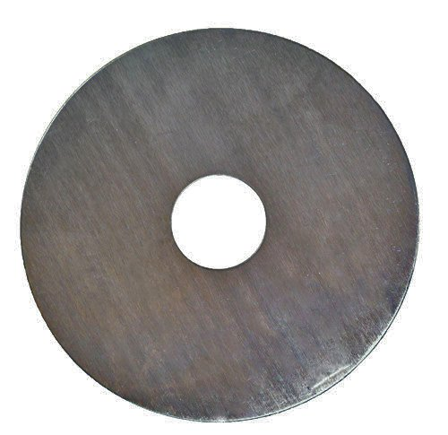Porter Cable Replacement Washer for 7800 Drywall Sander #877738 (Drywall Sander Shop Vac compare prices)