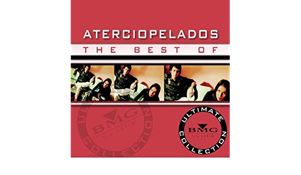 The Best Of - Ultimate Collection de Aterciopelados en Amazon Music - Amazon.es