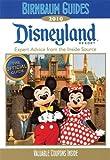 Birnbaum's Disneyland Resort 2010, Birnbaum Travel Guides, 1423116992